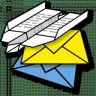SerialMailer free download for Mac