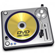 DVDRemaster free download for Mac