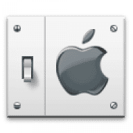 More Internet free download for Mac