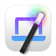 MacPilot free download for Mac