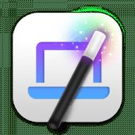 MacPilot free download for Mac