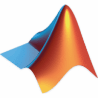 MATLAB free download for Mac