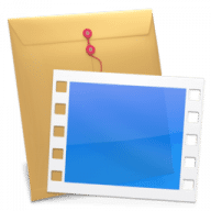 iVideo free download for Mac