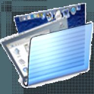 GrabMac free download for Mac