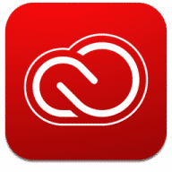 Adobe Creative Cloud free download for Mac