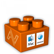 AV Bros. Puzzle Pro free download for Mac