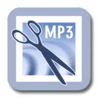 MP3 Trimmer free download for Mac