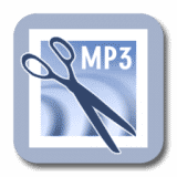 MP3 Trimmer