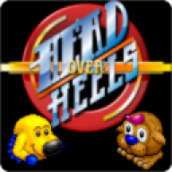 Head Over Heels free download for Mac