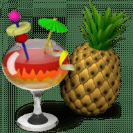 HandBrake free download for Mac