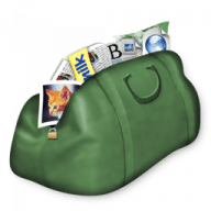 Caboodle free download for Mac