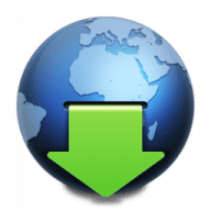 Reference Miner free download for Mac