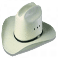 Country Song Generator free download for Mac