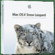 Mac OS X 10.6.8 Update free download for Mac