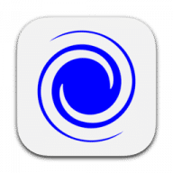 Abyss Web Server free download for Mac