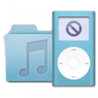 iPod2Mac free download for Mac