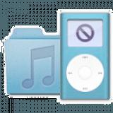 iPod2Mac