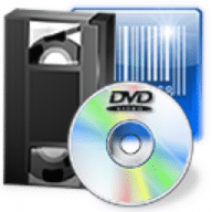 Readerware Video free download for Mac