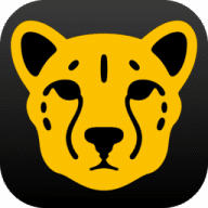 Cheetah3D free download for Mac