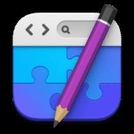 RapidWeaver free download for Mac