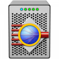 SoftRAID free download for Mac