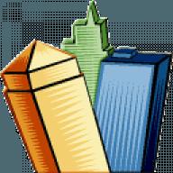 Venture free download for Mac