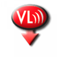 Volume Logic free download for Mac