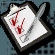 Docket free download for Mac