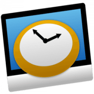 TaskTime4 free download for Mac