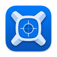 xScope free download for Mac
