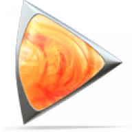 3ivx MPEG-4 free download for Mac
