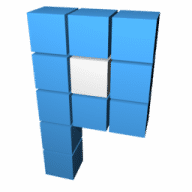 Pixen free download for Mac