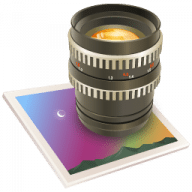 LensFix CI free download for Mac