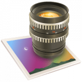 LensFix CI
