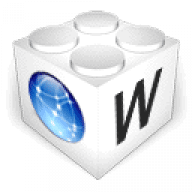 Word Browser Plugin free download for Mac