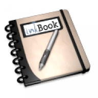 inkBook free download for Mac