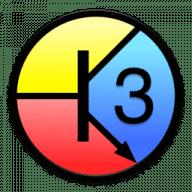 MacSpice free download for Mac