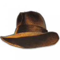 Indiana Jones and the Fate of Atlantis free download for Mac