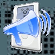 iPodVolumeBooster free download for Mac