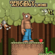 Grizzly Adventure free download for Mac