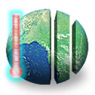 Global Warmth free download for Mac
