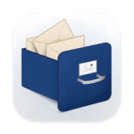 Mail Archiver X free download for Mac