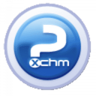 xCHM free download for Mac
