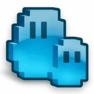 muCommander free download for Mac