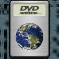 Region X free download for Mac