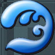 Ocean Waves free download for Mac