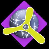 AutomountMaker free download for Mac