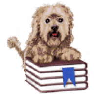 Bookdog free download for Mac