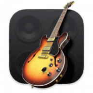 GarageBand free download for Mac