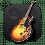 GarageBand free download for Mac